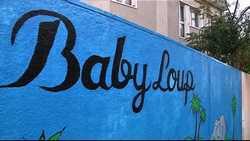 Laïcité dans les crèches : la loi Baby Loup, remaniée en profondeur, adoptée