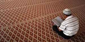 Début et fin du mois du Ramadan : vers un inévitable calendrier unificateur ?