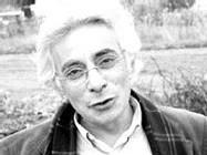 Tobie Nathan, professeur de psychologie clinique et pathologique à l'université Paris VIII