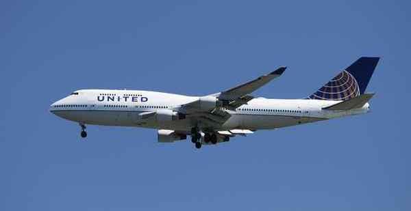 Par peur du terrorisme, une musulmane privée de Coca dans un avion