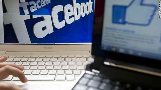 Belgique : un professeur viré pour islamophobie sur Facebook