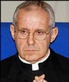 Le cardinal Jean-Louis Tauran, président du Conseil pontifical pour le Dialogue interreligieux