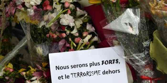 France, Tunisie : face aux attentats, les réactions des organisations musulmanes