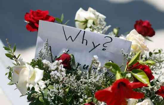 Isère : un rassemblement silencieux à l'appel des musulmans de Lyon