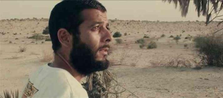 Ramadan au Tchad, la web-série du Secours islamique (Vidéo)