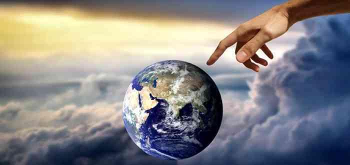 La crise climatique est un défi spirituel et moral