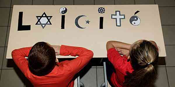L'Observatoire de la laïcité soulève le « besoin criant de formations »