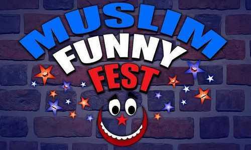 A New York, le premier festival de stand-up musulman fait le buzz