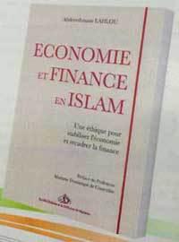 « L'économie islamique est d'essence spirituelle et de profondeur sociale »