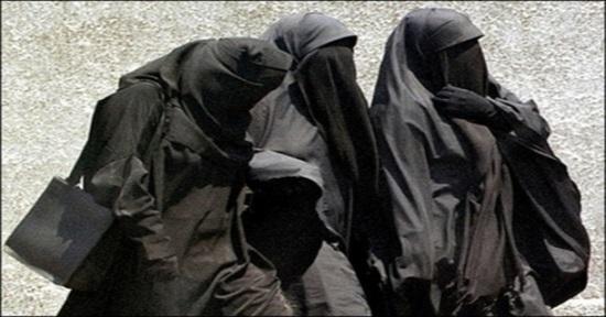 Gabon : les personnes en niqab systématiquement contrôlées dans la rue