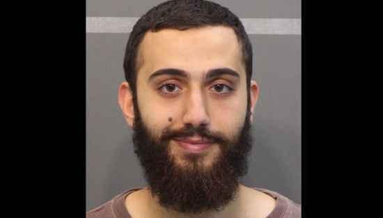 Chattanooga : l'état suicidaire du tueur interroge la piste terroriste