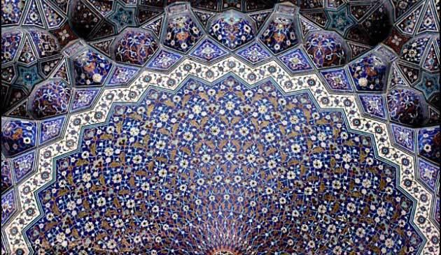 Islam : conjuguer la foi et la raison