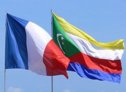 De la colonisation française : Mayotte, le dernier caprice de la Françafrique