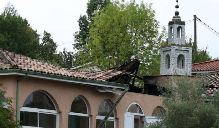 Mosquée d'Auch : les musulmans soutenus par les catholiques