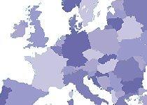 Une Charte pour les musulmans d'Europe