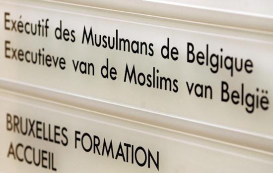 Aïd al-Adha : une alternative aux musulmans de Bruxelles, sans abattoirs