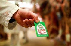 Abattage rituel, boycott et halalattitude