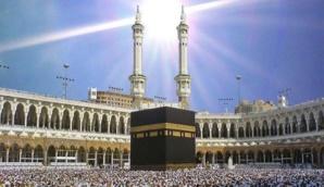 Mourir pendant le Hajj
