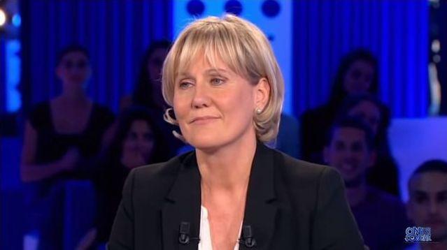 La France, « pays de race blanche » : le racisme de Nadine Morano s'expose (vidéo)