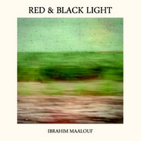 Album Red & Black, d'Ibrahim Maalouf.