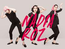 Nadia Roz : « Je crois aux bienfaits de la gentillesse »