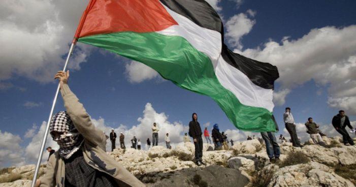 Palestine : que dit le droit international du droit à la résistance ?
