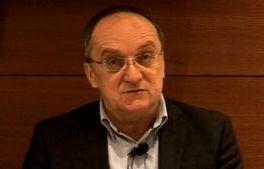 L'avocat Gilles Devers.