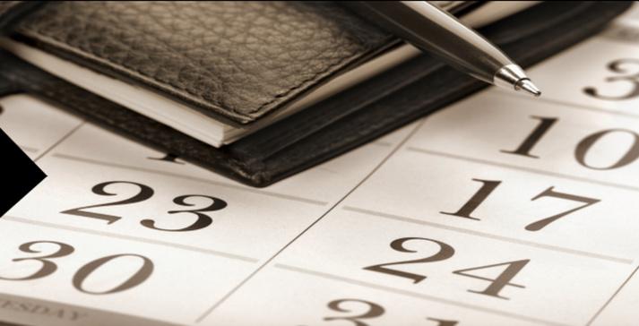 Imbroglio sur la date d'Achoura 2015, le CFCM refait ses calculs