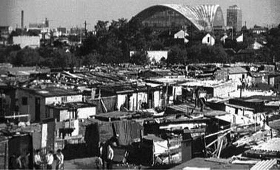 Argenteuil : une expo censurée sur l'histoire de l'immigration