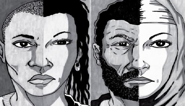 Pourquoi la Marche de la Dignité ? Un appel contre le racisme