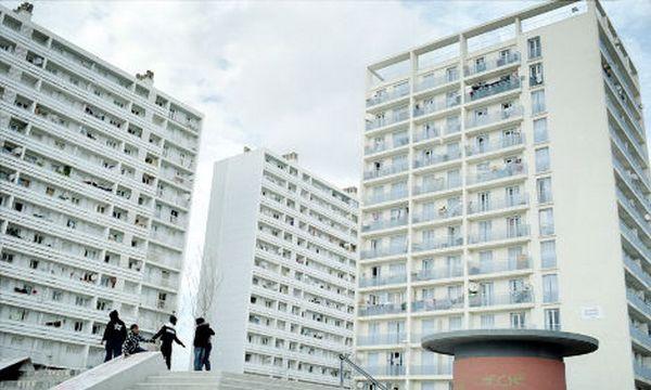 Dix ans après les émeutes en banlieue : Marseille un cas d'école