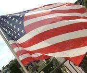 'Super Tuesday': une vingtaine d'Etats votent
