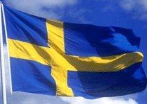 Suède: un programme pour les imams ?