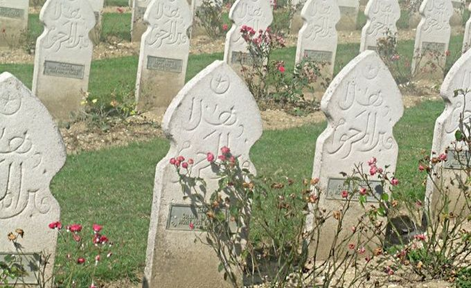 11-Novembre : un voyage mémoriel à Verdun pour des jeunes du 9-3