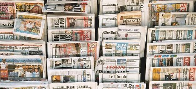 Valeurs actuelles et Charlie Hebdo exclus des aides à la presse