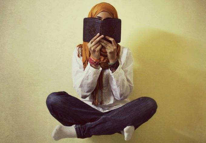 La première biennale des photographes du monde arabe lancée