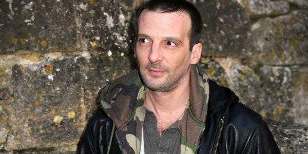 Attentats de Paris : les excuses de Matthieu Kassovitz aux musulmans