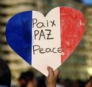 Nous, musulmans, sommes la France, au-delà de nos différences