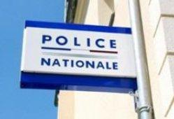 SOS Pèlerin : objectif formation et communication (2/2)