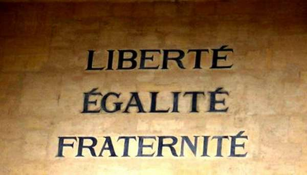 La Fraternité, du sentiment à l'action