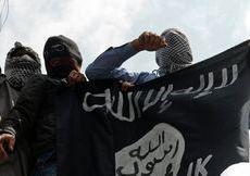 Samir Amghar : «Les jihadistes sont le pur produit de la modernité occidentale»