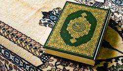 Aux musulmans, de l'urgence du débat sur le salafisme