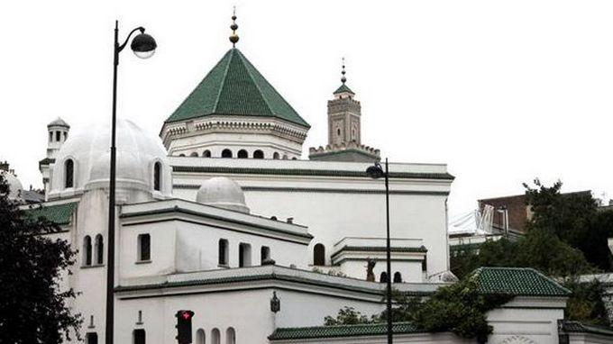 La Grande Mosquée de Paris, future propriété de l'Algérie ? Elle réagit