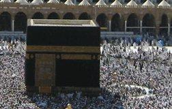 TGV  La Mecque-Médine:  Le roi  donne son feu vert