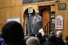 Les leaders religieux musulmans gagneraient à faire leur critique historique