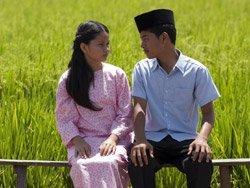 Muksin, un film juste et poétique