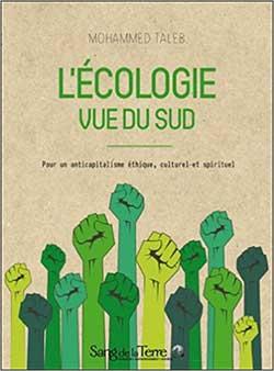 Justice écologique, justice sociale et justesse intérieure : les « trois J » de l'écologie musulmane