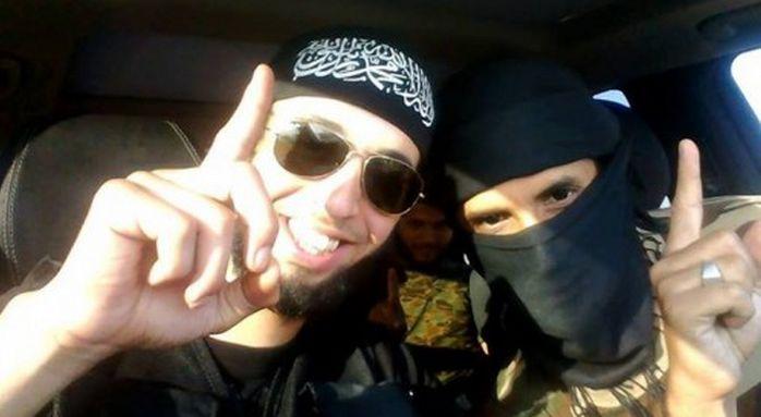 Elyamine Settoul : avec la radicalisation, «la religion est revendiquée, mais inexistante»