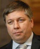 Jo Vandeurzen, le ministre de la Justice belge
