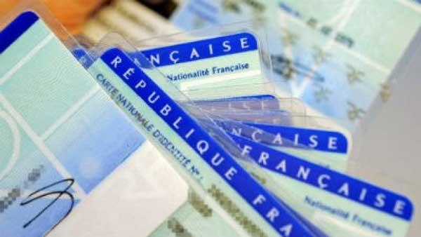 Déchéance de nationalité : la France et la raison du loup